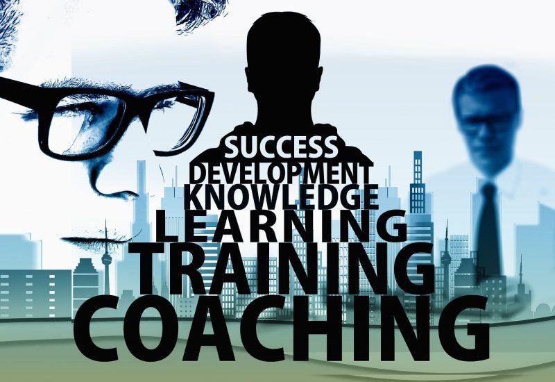 Coaching_kuva1